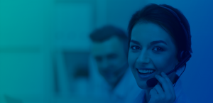 Intellicon - Intelligent Contact Center Solution