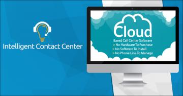 Cloud Call Center Solution