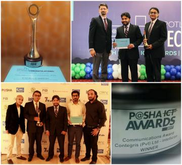 pasha-ict-awards-2017