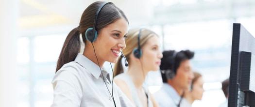 Intellicon Customer Support
