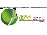Apna-bank-logo-for-contegris-website-1.png