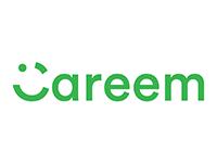 Careem-logo-for-contegris-website.png