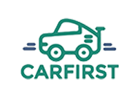 Carfirst-Logo-Contegris.png