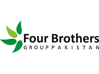 Four-Brother-Logo-Contegris.png