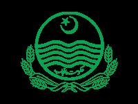 Govt-Of-Punjab-Logo-Contegris.png