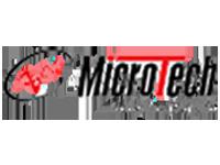 Mircotech-logo-for-contegris-website-2.png