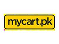 Mycart-logo-for-contegris-website.png