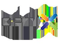 Optix-logo-for-contegris-website.png