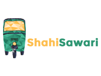 Shahisawari-logo-for-contegris-website.png