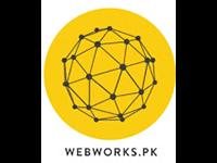Webworks-Logo-Contegris.png
