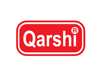 qarshi-logo-for-contegris-website.png