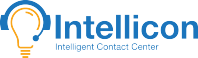 Intellicon - An Omnichannel Contact Center + HelpDesk Software
