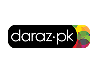 Daraz-logo-for-contegris-website-1.png