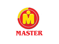 Master-logo-for-contegris-website-3.png