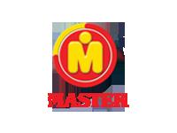 Master-logo-for-contegris-website-3.png
