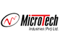 Mircotech-logo-for-contegris-website-2.png
