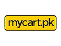 Mycart-logo-for-contegris-website.png