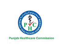 PHC-logo-for-contegris-website.png