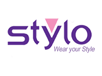 Stylo-logo-for-contegris-website-1.png