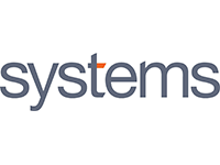 System-logo-for-contegris-website.png