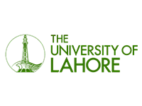 UOL-Logo-University-of-Lahore-Contegris.png
