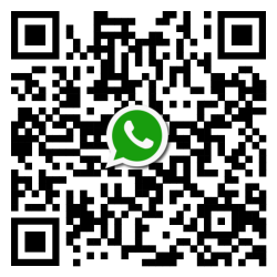 WAIntellicon-QRCode