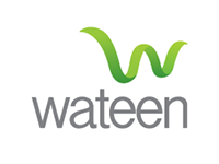 Wateen-logo-for-contegris-website-2.png
