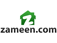 Zameen-logo-for-contegris-website-1-1.png